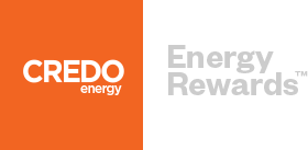 credo-energy-rewards